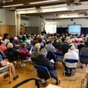 Kerrisdale Community Centre Society sees big community turnout for input on Park Board Joint Operating Agreement