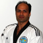 Ebrahim-Saadati