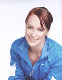julie-J-personaltrainer