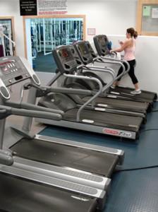 fitnesscentre2