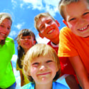 Summer Day Camp Schedules