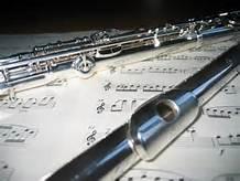 flute-lesson