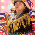 An Indigenous Perspective of Reconciliation and Art-Kerrisdale Playbook