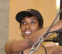 tonya-personaltrainer