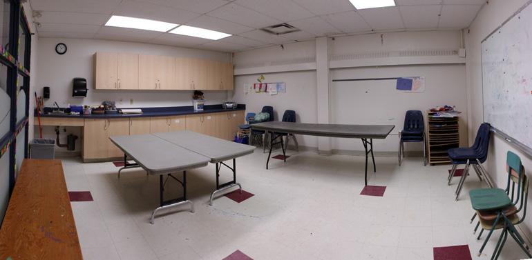 013room