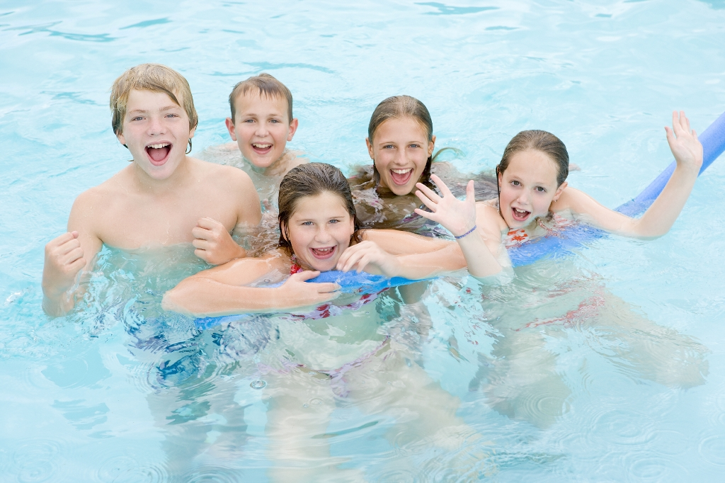 430 3160534 kerrisdale community centre - West vancouver swimming pool schedule ...