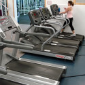 Exercise Room $4 Drop-in