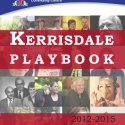 Kerrisdale Playbook ReCollection: 2012-2015