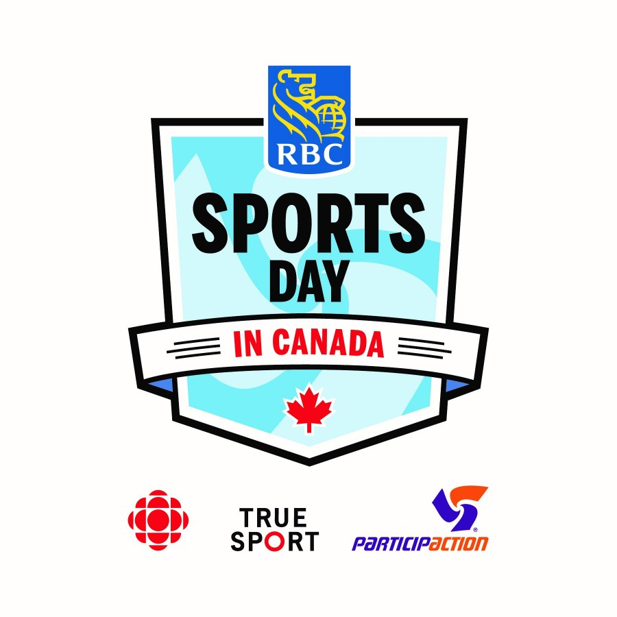 Sports day canada kerrisdale community centre kerrisdale - West vancouver swimming pool schedule ...