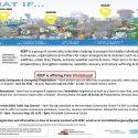Emergency Preparedness Sessions-Jun 16