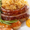 Mustard & Sauerkraut Wksp-Mar 9