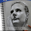 Realistic Drawing for All Levels-Jan 7