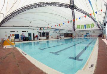 indor_pool