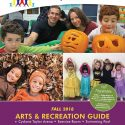 Fall Brochure Online