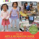 Fall Brochure Online