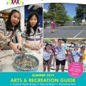 Summer 2019 Recreation Guide Online