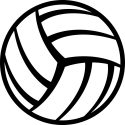 Volleyball Instructor Job Opportunity