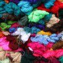 Arm Knitting-Nov 10